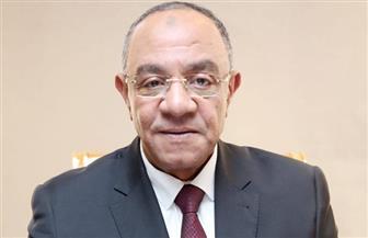 «ناصر» يقود «كتيبة مستقبل وطن» لخوض انتخابات مجلس الشيوخ بالجيزة