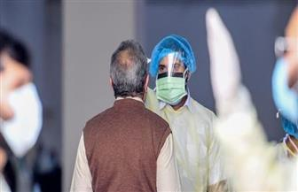 """ليبيا: تسجيل 47 إصابة جديدة بفيروس """"كورونا"""""""