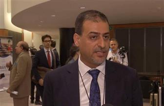 خبير: مراكز الإخوان في أوروبا تعمل كمقرات لمخابرات أردوغان   فيديو