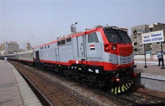 وزير النقل: استخدام القطارات الجديدة في إجازة عيد الأضحى.. وخطة تشغيل كاملة خلال أغسطس