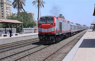 وزير النقل: السوق السوداء لتذاكر القطارات لن تعود.. وتزويغ الركاب انتهى