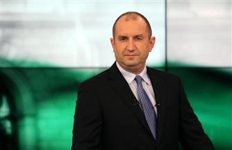 الرئيس البلغاري يبدأ عزلا ذاتيا بعد مخالطة مصاب بفيروس كورونا