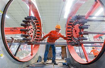 رغم كل الصعوبات والتحديات ظل الاقتصاد الصيني محافظا على قوته