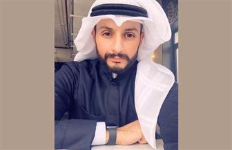 """بعد حصده جوائز في التصوير.. نواف عبدالصمد يخوض أولى تجاربه في التمثيل بفيلم """"الراية""""   صور"""