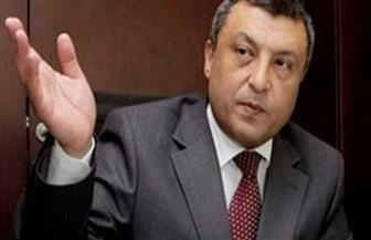 وزير البترول الأسبق: تحويل السيارات إلى الغاز الطبيعي يدعم المواطن ويوفر العملة الصعبة