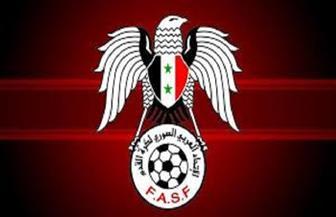 اشتعال المنافسة على قمة الدوري السوري بعد فوز تشرين والوثبة
