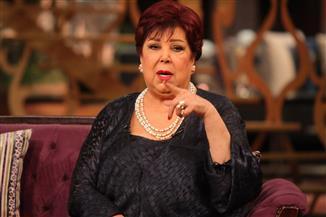"""حلقة نادرة لـ""""رجاء الجداوي ومدحت العدل"""" من المغرب على نايل سينما الخميس المقبل"""