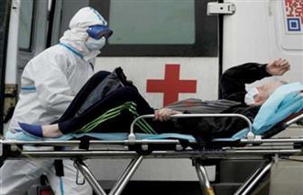 تسجيل 24 حالة وفاة جديدة بكورونا في موسكو ليرتفع إجمالي الوفيات إلى 4258 شخصا