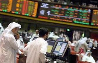 القطاع المالي يرفع معظم أسواق الخليج الرئيسية