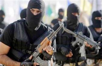 مسلحون يهاجمون مواقع عسكرية في شمال شرق لبنان ومقتل جندي