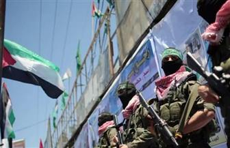 """بعد هروب مسئول منظومة الدفاع الجوي بـ""""القسام"""" إلى إسرائيل.. حماس تراجع آلية عمل منظوماتها العسكرية"""