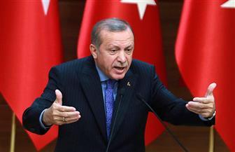 تركيا تتحدى المجتمع الدولي وتعرقل جهود الحل السلمي في ليبيا: وقف إطلاق النار ليس في صالح حلفائنا
