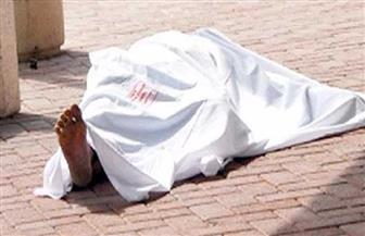 العثور على جثة شاب مصاب بطلق ناري في قرية حجازة.. وشرطة قنا تحاول كشف الغموض