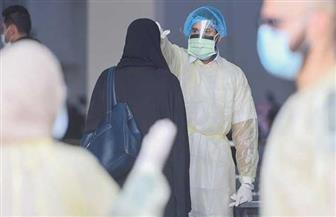 الكويت تسجل 4 وفيات و514 إصابة جديدة بفيروس كورونا