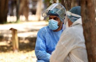 سلطنة عمان تسجل حالتي وفاة جديدتين بكورونا و2164 إصابة