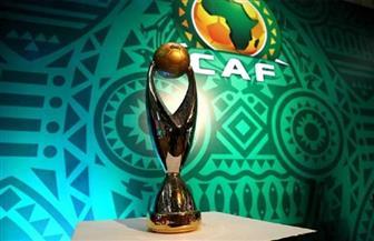 شطة: مصر تستحق تنظيم نهائي دوري الأبطال الإفريقي