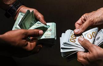 لبنان.. كيف هربت البنوك 6 مليارات دولار للخارج رغم الأزمة المالية؟