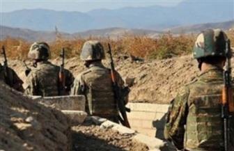 مقتل وإصابة عدة جنود في اشتباكات على حدود أرمينيا وأذربيجان