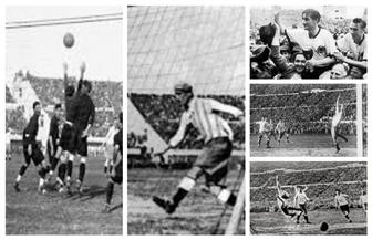 90 عاما على انطلاق كأس العالم.. لماذا فوتت مصر المشاركة في أول مونديال؟