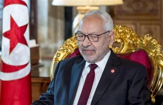 سقوط لائحة سحب الثقة من رئيس البرلمان التونسي راشد الغنوشي