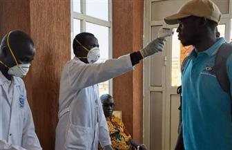 السودان: تسجيل 67 إصابة جديدة بفيروس كورونا و7 وفيات