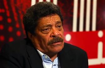 عضو الاتحاد الإفريقي السابق: مصر قادرة على استضافة 5 بطولات في آن واحد| فيديو