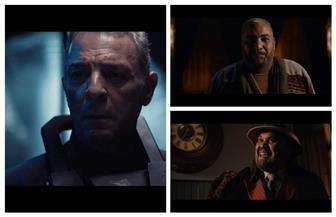 بعد عرض الإعلان الرسمي.. 7 نقاط تكشف مضمون فيلم «الغسالة» | صور