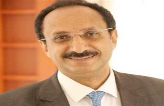 الإصبحي: دور توحيد الأمة العربية لتجاوز مشكلاتها الحالية لن تملأه إلا مصر