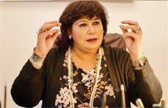 وزيرة الثقافة: جائزة الدولة للمبدع الصغير إنجاز جديد للدولة المصرية لتشجيع النشء