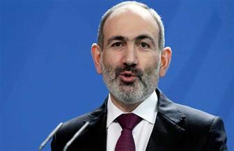 أرمينيا: إحباط محاولة لاغتيال رئيس الوزراء