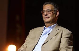 «المسرح التجريبي»: الراحل حسن عطية أحد أهم عناوين المشهد المسرحي في مصر
