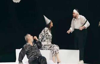 """عرض """"فرحة """" للقاء سويدان وياسر صادق الخميس المقبل"""