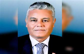 المتاحف المصرية وتوثيق الآثار في فعاليات مؤتمر شباب الباحثين بجنوب الوادي