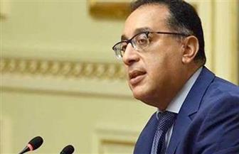 رئيس الوزراء يتابع مشروعات التطوير بقرية «أولاد صبور» بالدقهلية ضمن مبادرة «حياة كريمة»