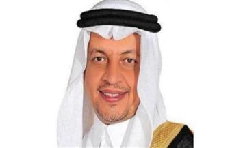 مرشح السعودية لرئاسة منظمة التجارة العالمية أولوياتي إعادة الثقة في المنظمة