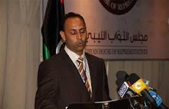 عضو بمجلس النواب الليبي: علاقتنا بمصر خلاف باقي دول العالم