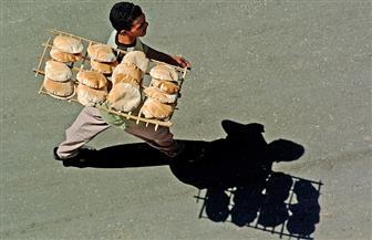 حديث الصور| شخصية مصر.. في لقمة عيش