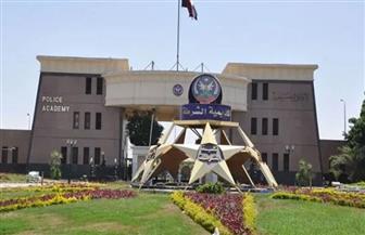 تأجيل إعادة محاكمة 12 متهما في قضية أحداث مجلس الوزراء