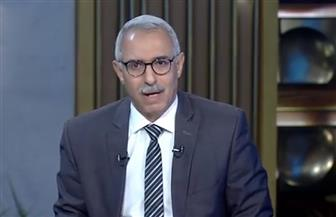 مساعد وزير المالية: الاقتصاد المصري قادر على الصمود والمرور من أزمة كورونا
