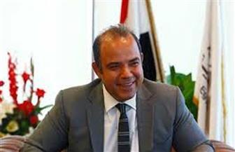 فريد: نسعى لوضع مسار مستقر يسهم في تعزيز الاستثمارات البينية العربية في الأوراق المالية