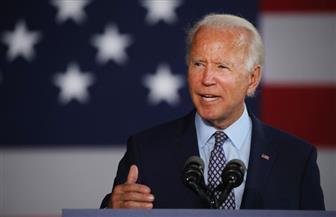 هل يصبح جو بايدن الرئيس الأمريكى الأكبر سنا؟