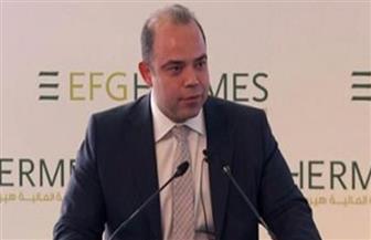 القيمة السوقية للبورصات العربية تقفز إلى 3.1 تريليون دولار في 2019 مقابل 1.1 تريليون دولار 2018