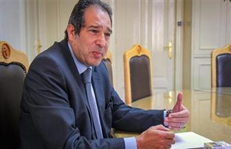 حسام الخولي: تشكيل قائمة وطنية تضم 11 حزبا سياسيا لم يكن أمرا سهلا