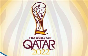 اللجنة المنظمة لمونديال 2022 تعلن مواعيد مباريات كأس العالم.. الافتتاح 21 نوفمبر والنهائي 18 ديسمبر