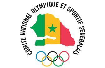 تأجيل دورة الألعاب الأولمبية للشباب لمدة 4 أعوام