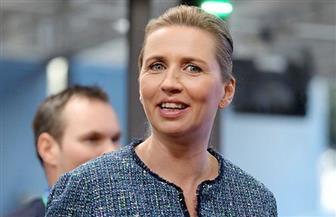 أخيرا.. زواج رئيسة وزراء الدنمارك بعد عدة تأجيلات لأسباب سياسية