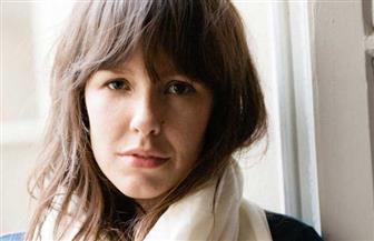 فوز مؤلفة أسترالية من السكان الأصليين بجائزة «مايلز فرانكلين» الأدبية