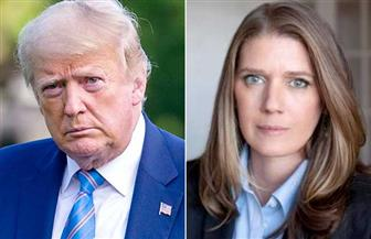 ابنة شقيق الرئيس الأمريكي: نشأة دونالد ترامب وأشقائه سيئة