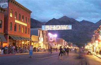 إلغاء مهرجان تيلورايد السينمائي الأميركي بسبب «كورونا»