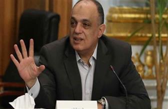 رئيس المشروعات بالبرلمان يطالب بوضع خريطة استثمارية لكل محافظة